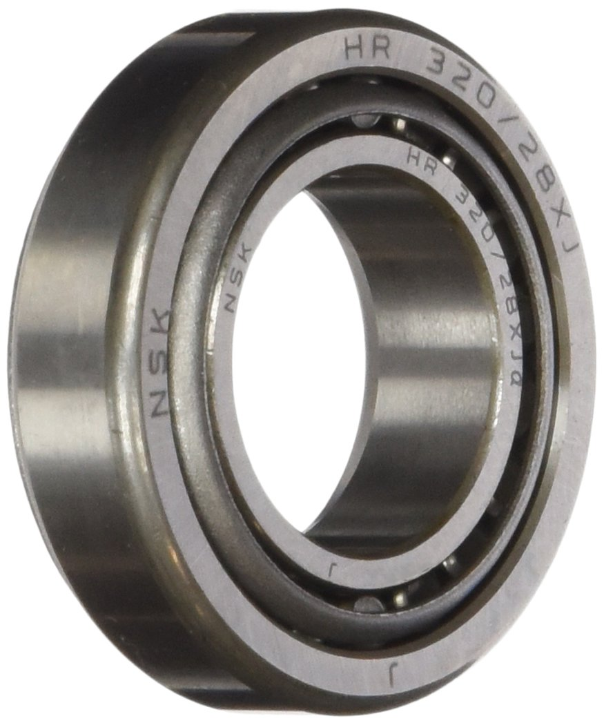 Timken SET32 Bearing Set