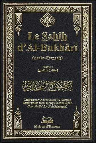 """Résultat de recherche d'images pour """"hadiths bukhari"""""""