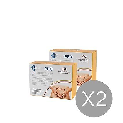 2 Hemapro Pills - Hemorroides - Pastillas para prevenir las ...