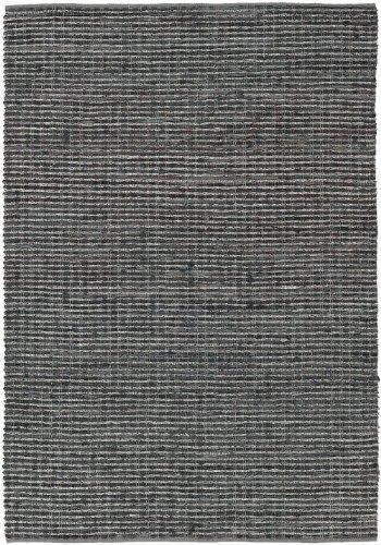 Chandra Contemporary Rectangle Area Rug 7'9