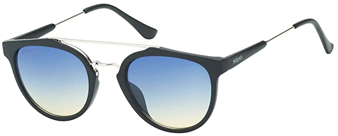 SQUAD - Gafas de sol AS61105 (C6): Amazon.es: Ropa y accesorios