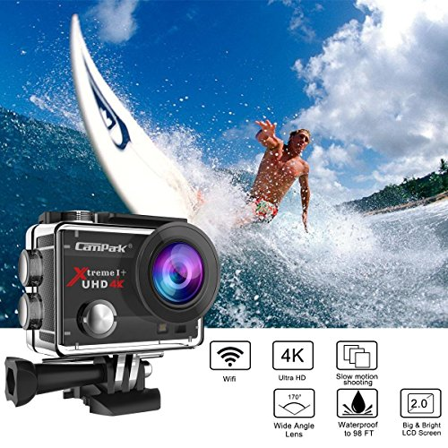 Buy waterproof camera best buy
