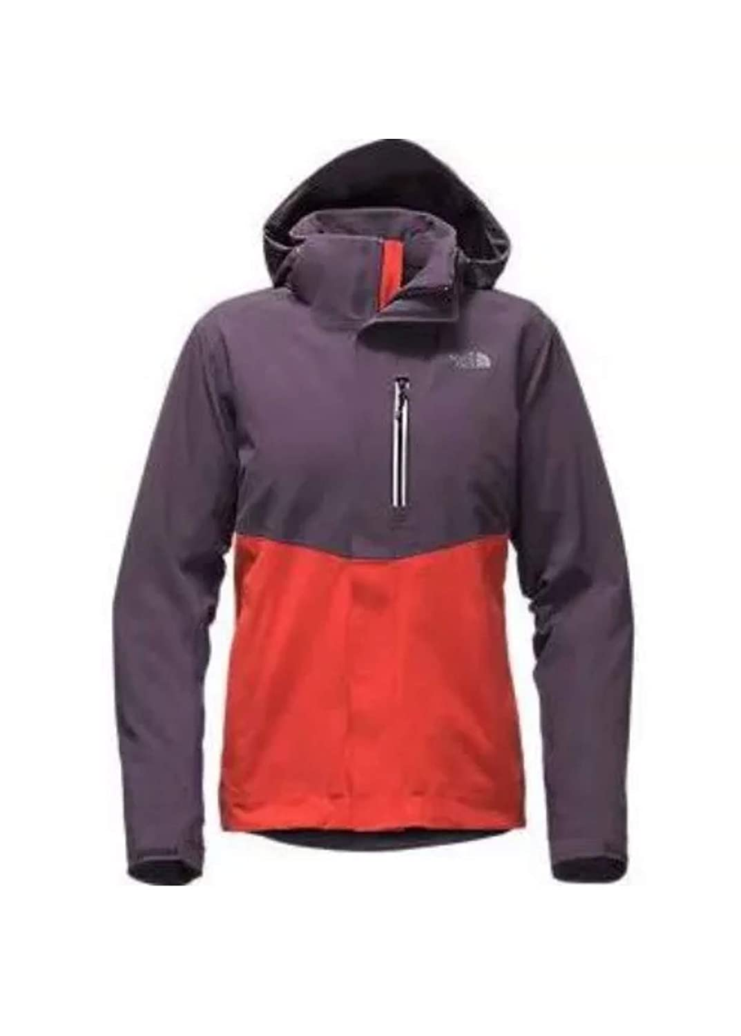 d08b8cc10 The North Face Women Apex Flex GTX Insulated Jacket All Weather ...