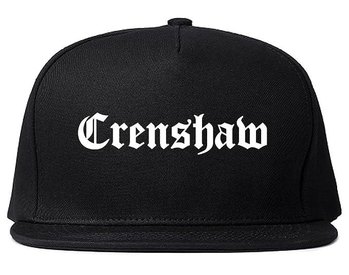 discount snapback hats california e2984 6039d 513264abc04f