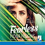 Fearless | Fiona Higgins