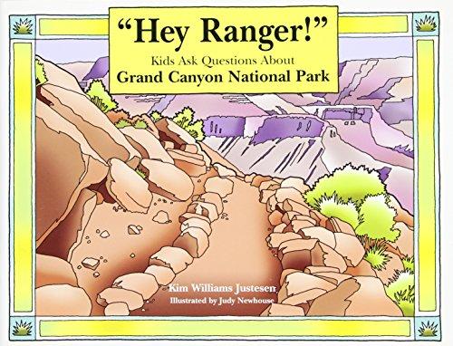 hey ranger - 4
