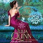 The Sum of All Kisses   Julia Quinn