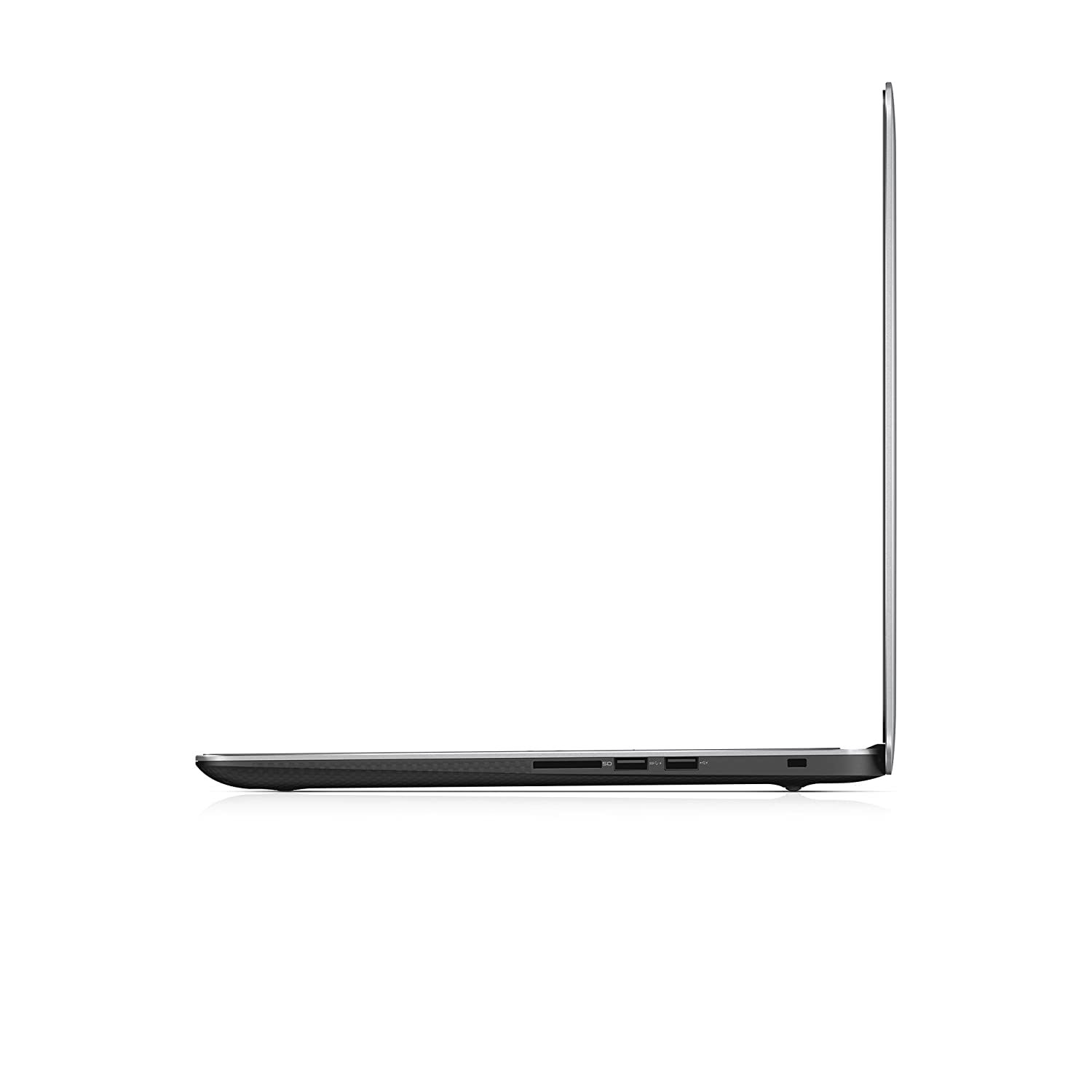 Dell Xps 15 Uhd 156 Inch Touchscreen Laptop Intel Core 9570 I7 8750h 16gb 512gb 1050ti Win10 Pro 4k 4712hq 23 Ghz Processor 16 Gb Ram 512 Ssdwindows 81 Os Silver Computers
