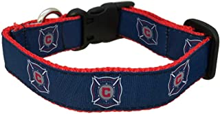 product image for All Star Dogs MLS Unisex MLS Dog Collar