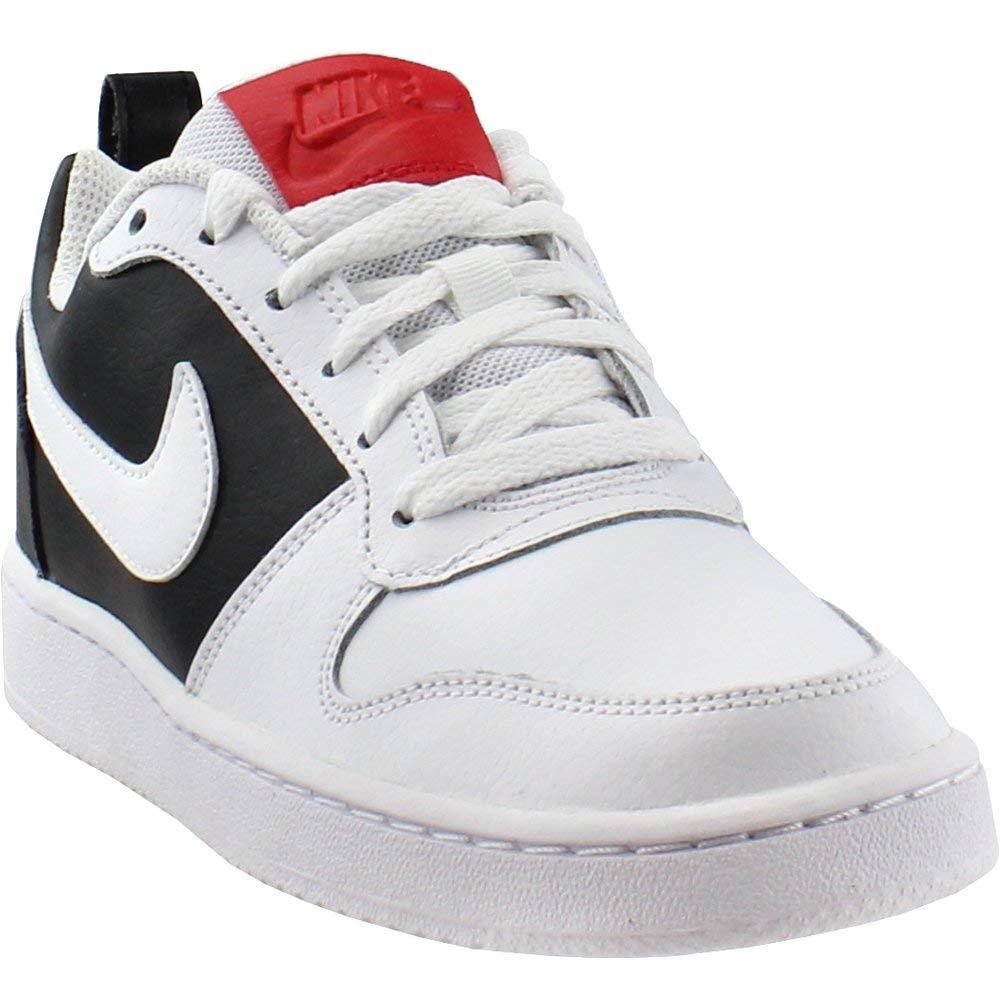 Nike844905-002 - Court BGoldugh niedrig Damen Damen Damen 059d9c