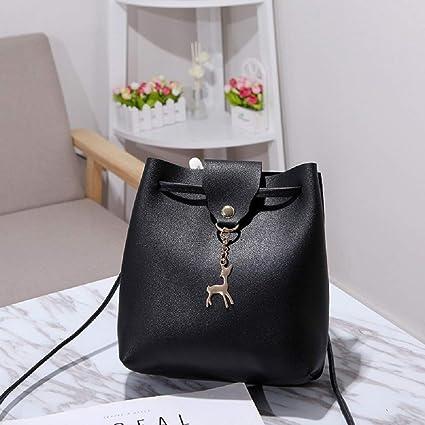 21dccd9b7a Designer Women Evening Bag Shoulder Bags PU Leather Luxury Women Handbags  Casual Clutch Messenger Bag Totes
