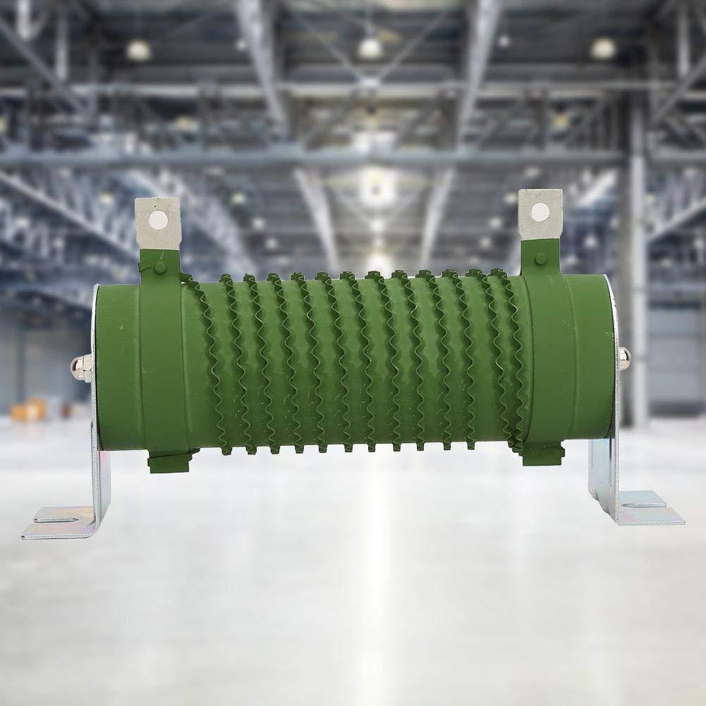 Nitrip MPPT Wind Solar Hybrid Charge Controller Dump Load For Above 12//24V 400W Fan