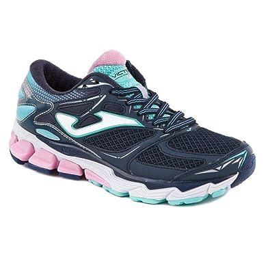 Joma R. Victory 703, Zapatillas de Running para Mujer: Amazon.es: Deportes y aire libre