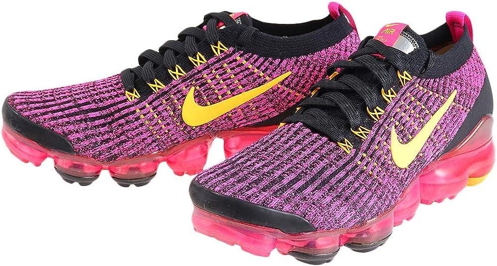 Nike Damen W Air Vapormax Flyknit 3 Leichtathletikschuhe
