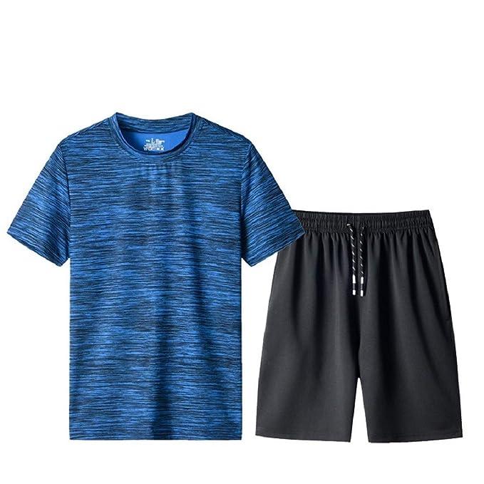 Adidas NOV LONG SHORT Sommer Bermuda Herren (S XXL) Capri