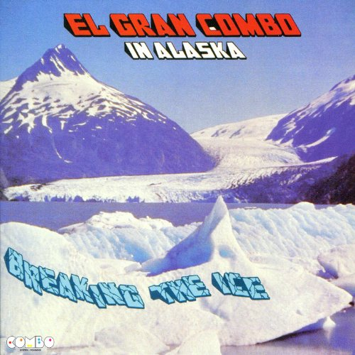 Stream or buy for $17.98 · Breaking the Ice