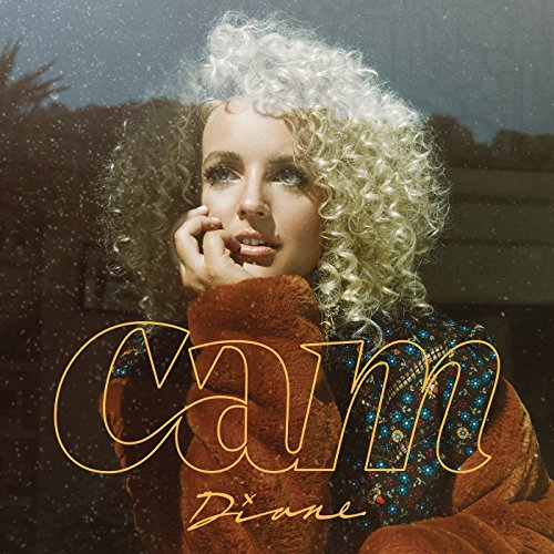 wildest dreams mp3 song free download muzmo