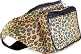 SoJourner Bags Fanny Pack - Animal, Fruit and Floral Prints...