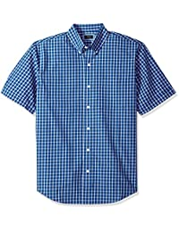 Big and tall mens clothing clothing accessories for Van heusen studio shirts big and tall