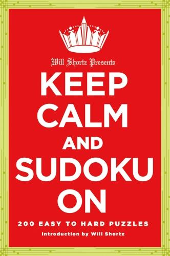 new york times sudoku - 1