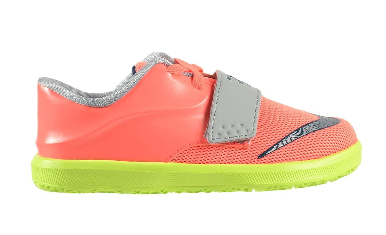 100% authentic 8ffe4 b2e2a Amazon.com   Nike KD VII