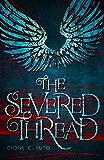 The Severed Thread (An Abigail Lassiter Novel Book 1)