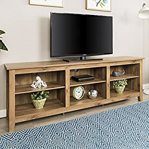 61AqQV4TOgL._SS300_ Coastal TV Stands & Beach TV Stands