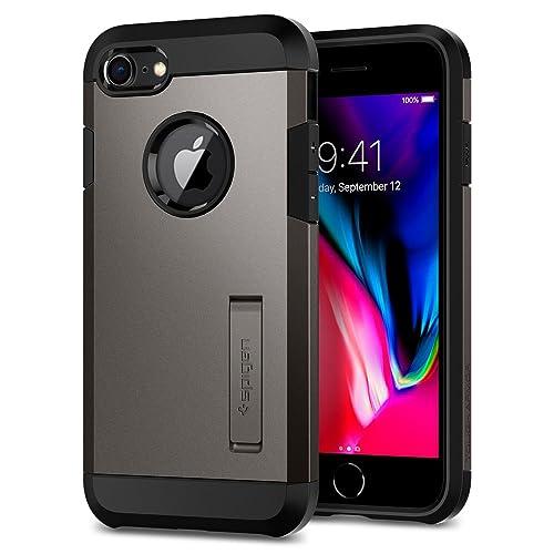Coque Pour iPhone 8: Amazon.fr