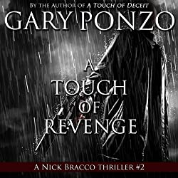 A Touch of Revenge