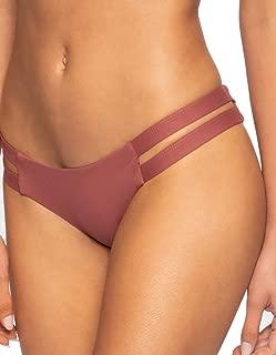product image for Tavik Women's Chloe Moderate Swim Bottom