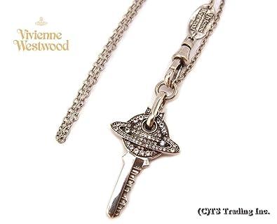 Amazon vivienne westwood man vivienne westwood man darius key pendant orb mozeypictures Choice Image