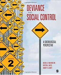 Amazon elite deviance 9780205216284 david r simon books deviance and social control a sociological perspective fandeluxe Gallery
