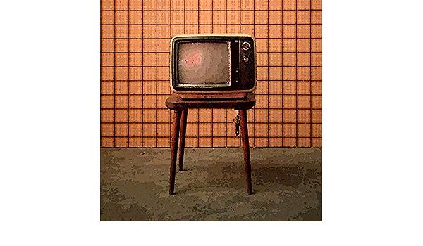 My old Tv de Perry Como en Amazon Music - Amazon.es