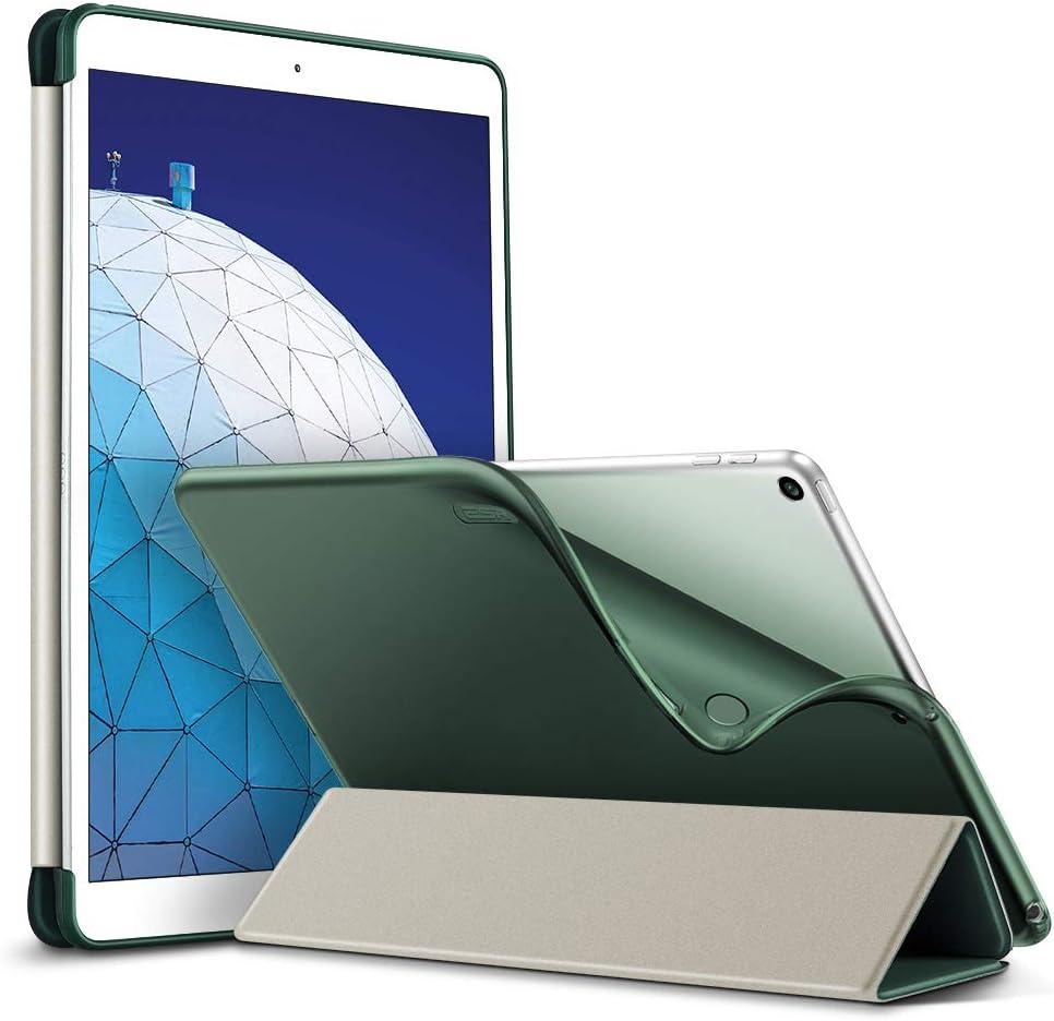 Funda para iPad Air 3 de 10.5 2019 A2152/A2123/A2153/A2154