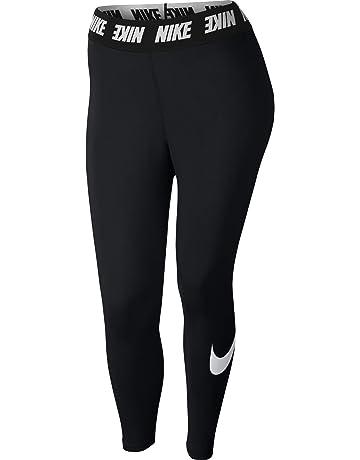| Fitness Hosen für Damen