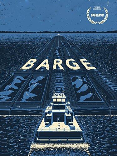 (Barge)