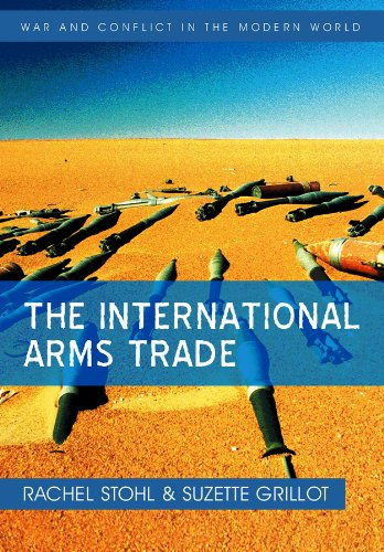 The International Arms Trade ()