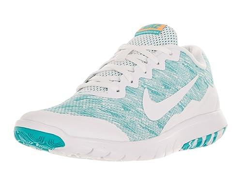 4ed34cc7b3f4c Nike Flex Experience Rn 4 Prem Womens Style   749177  Amazon.co.uk  Shoes    Bags