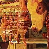 Angel Dust (Vinyl) (Deluxe Edition)