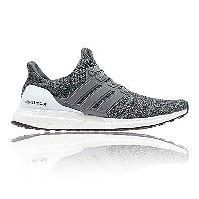 adidas ultra boost damen grey