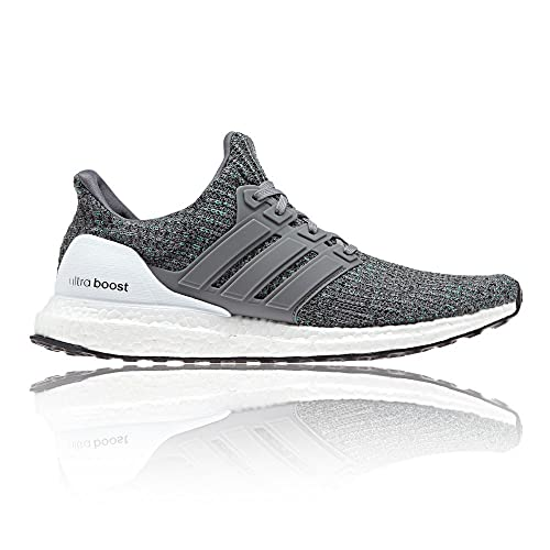 adidas Ultraboost Zapatillas Para Correr - SS18-46: Amazon.es: Zapatos y complementos