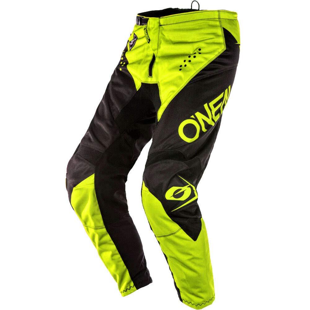 ONEAL Herren Hose Element Pants