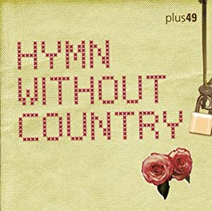 Hymn Without Country