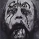 I Am Nemesis by Century Media (2012-02-28)