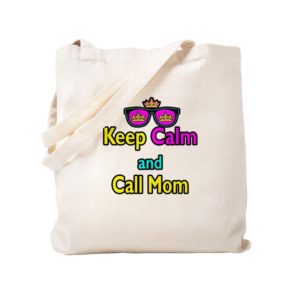 CafePress Crown - Bolsa para gafas de sol con texto en ...