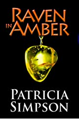 Raven in Amber Kindle Edition