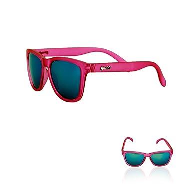 GoodR Sunglasses Running Sunbathing Default P52QsgB