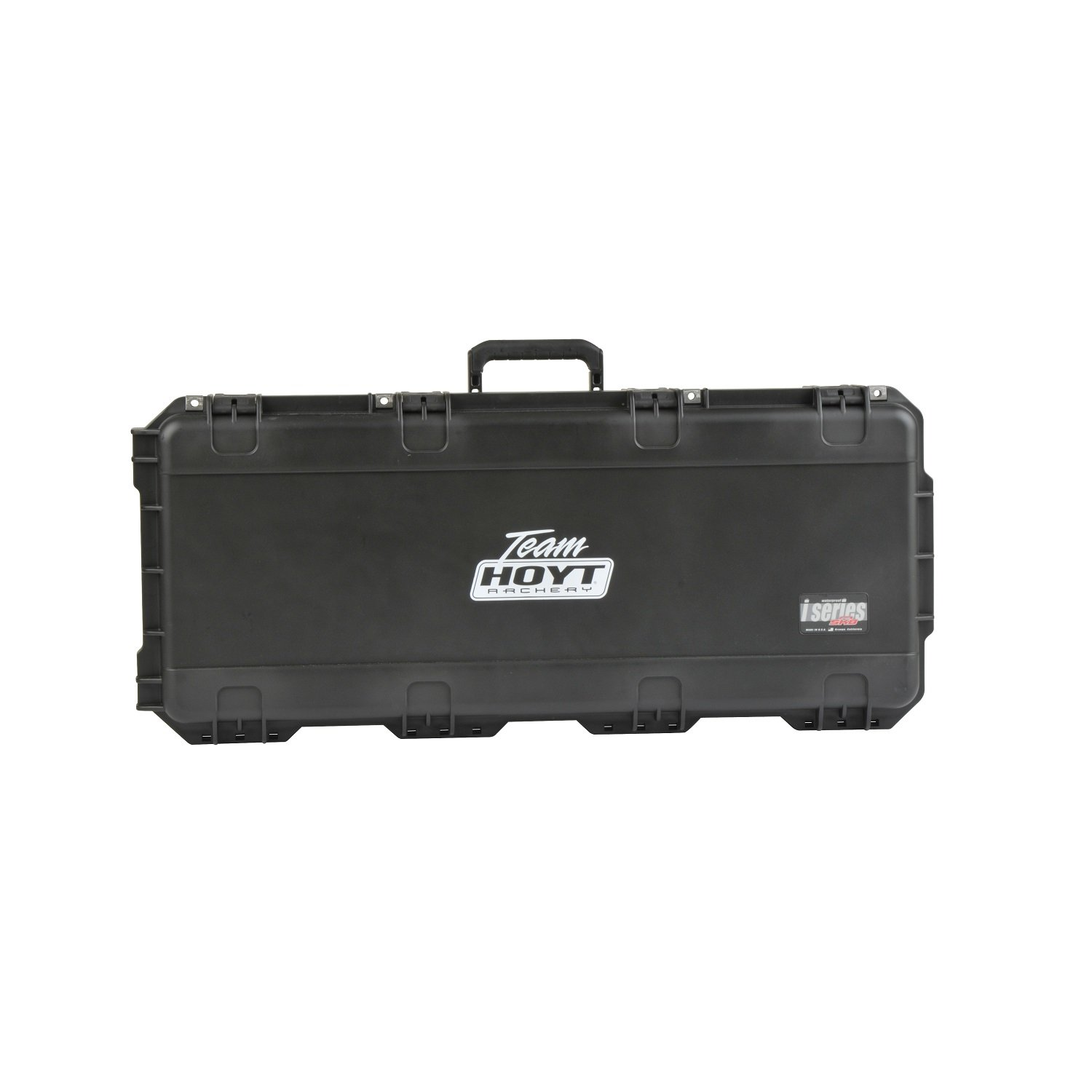 Image of Bow Cases SKB Sports I Series Hoyt Bow Case