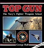 Top Gun 9780891412618