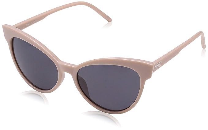 Vans SELINA SUNGLASSES Gafas de sol, Rosa (Evening Sand ...